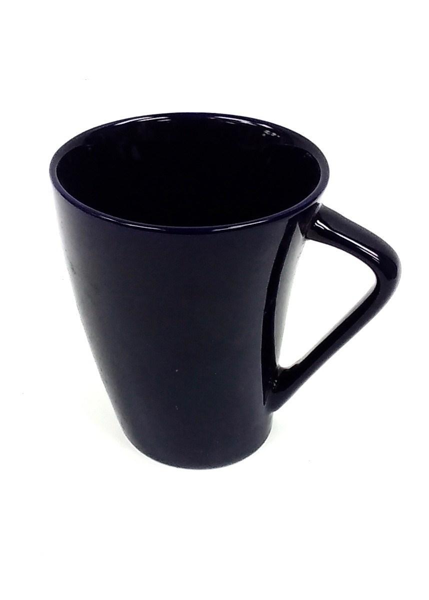 14oz Asia Mug-Cobalt