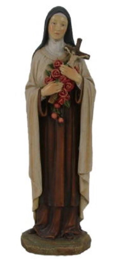 "St. Theresa 12"""