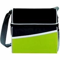 15770 Koozie Grand Top Lunch Kooler Apple Green