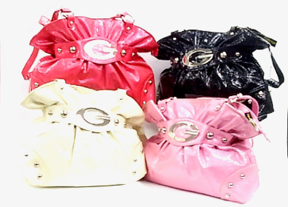 Fashion Handbag Asst