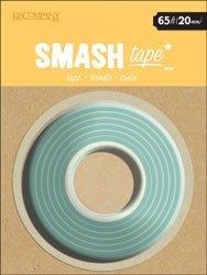 Like This Smash Tape