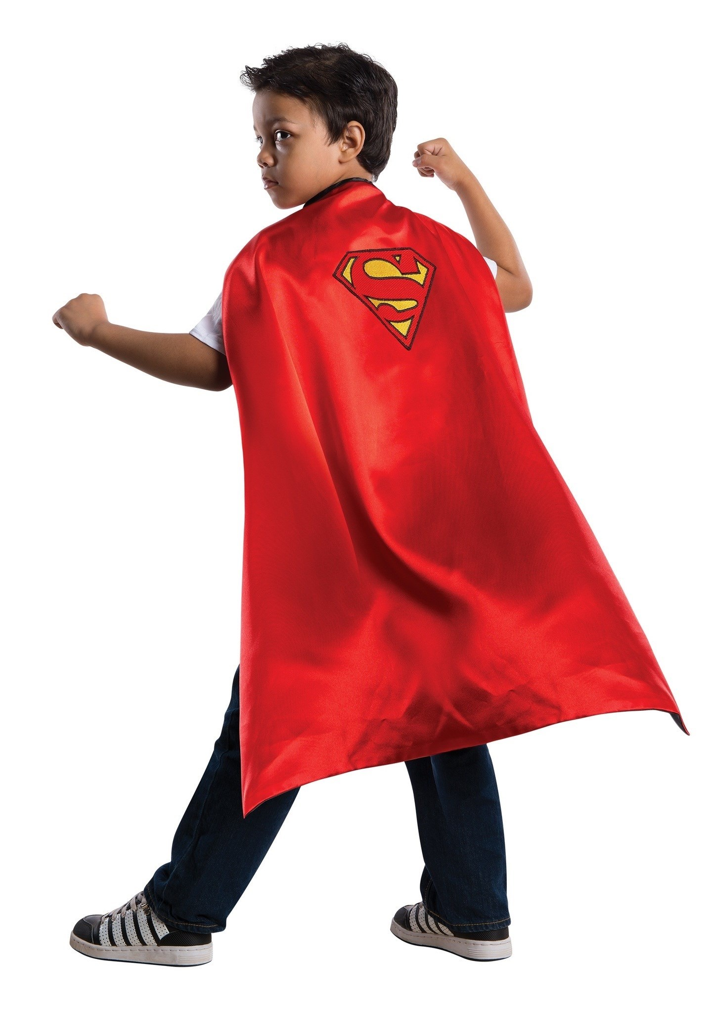 (36139) Kids Superman Cape