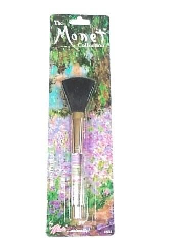 Monet Blush Brush
