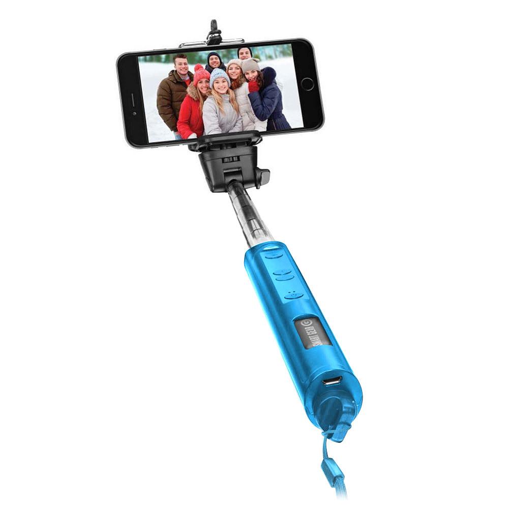 Selfie Stix Asst Colors