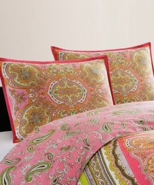 Gramercy King Duvet Mini Set