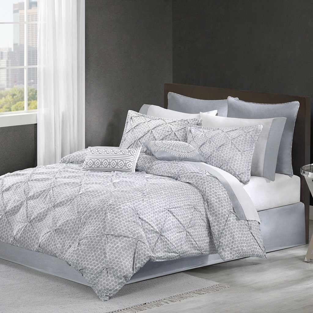 Dotkat King Duvet Mini Set