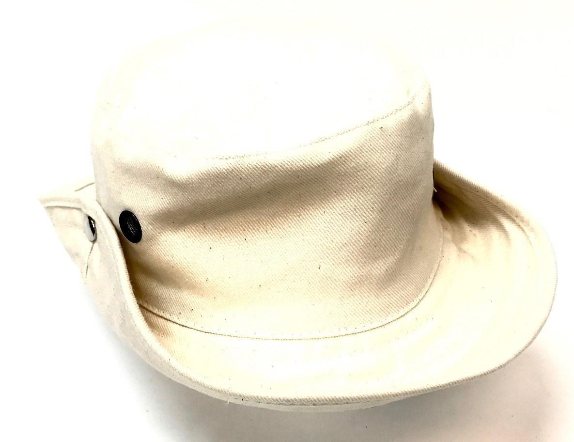 Aussie Safari Hat Asst
