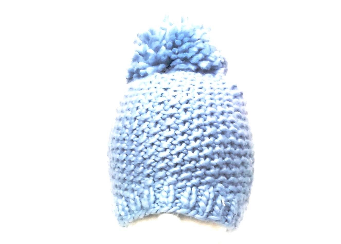 Ennis Hat Powder