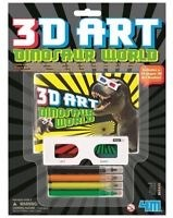 3D Art Asst