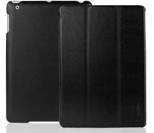 Core Essential iPad Mini Case - Black