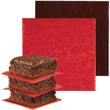 24 Ct Tissue Squares